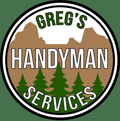 Greg's Handyman Services